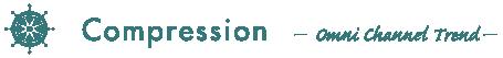 Compression -Omni Channel Trend-